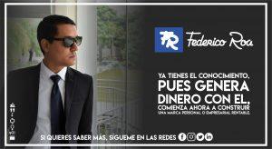 Federico Roa